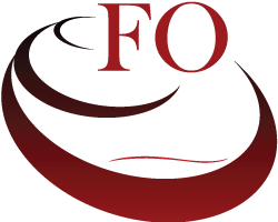FO CHU MONTPELLIER